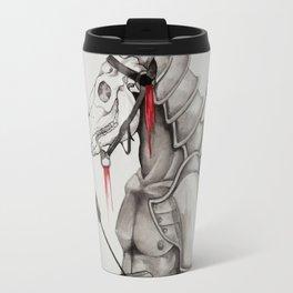 Valor Travel Mug