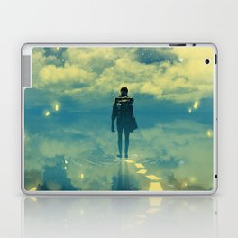 Nomad Laptop & iPad Skin