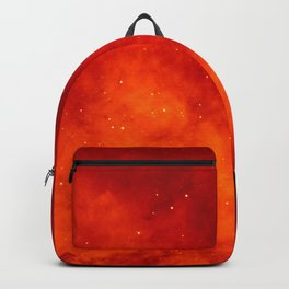Star clusters and galaxies Backpack