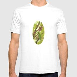 Bambus T-shirt