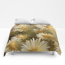 Fynbos Treasures Comforters