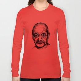 jeunet Long Sleeve T-shirt