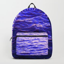 Dropz Backpack