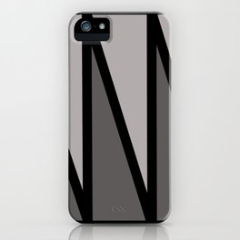 You Name It iPhone Case