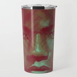 Gambino Travel Mug