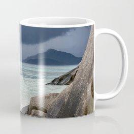 Moorea Coffee Mug
