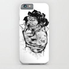 The Rat iPhone 6s Slim Case