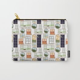 Windows Carry-All Pouch
