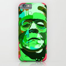 Frank. iPhone 6s Slim Case