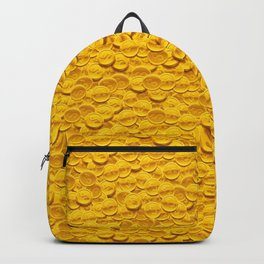 Wealth Backpack