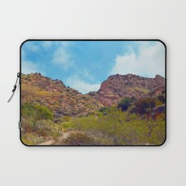 Rugged Trail Laptop Sleeve