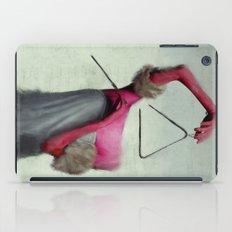 Three furies - A iPad Case