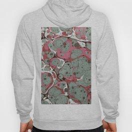 Nitrogen Pink Hoody