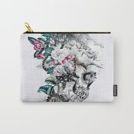 Momento Mori Rev V Carry-All Pouch