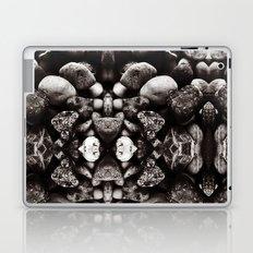 Sea Stones Laptop & iPad Skin