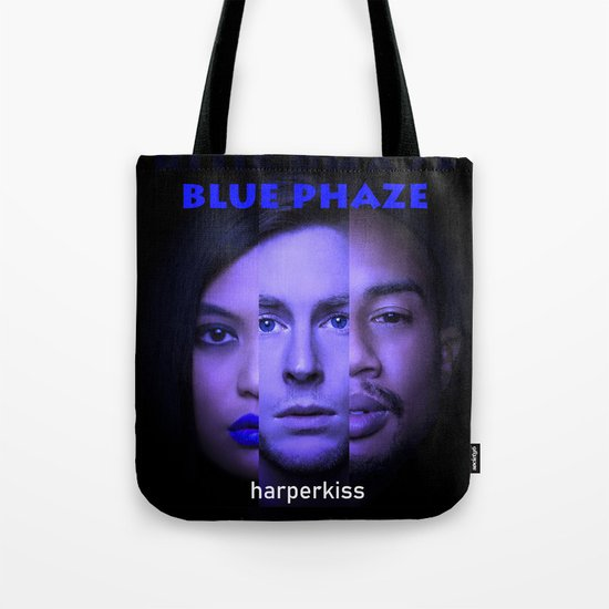 BLUE PHAZE by jfeelgoodcentral