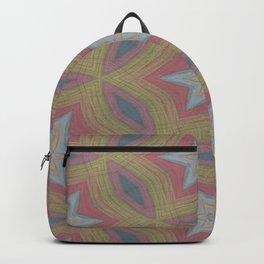 Ann Arbor chalk 6233 Backpack