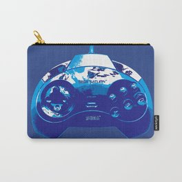 Saturn controller Carry-All Pouch