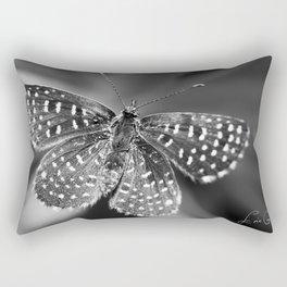 Mimispre Rectangular Pillow