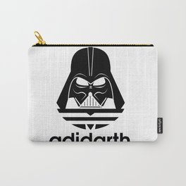 Adidarth Carry-All Pouch