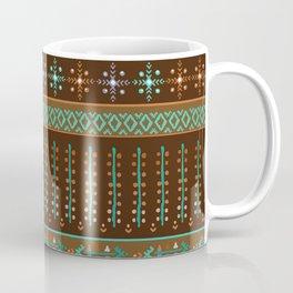 barre Coffee Mug