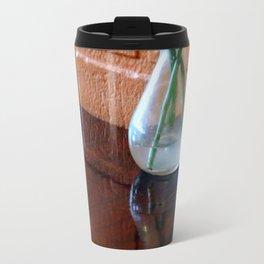 Halfbricking Travel Mug