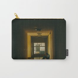 B R E A D T H Carry-All Pouch