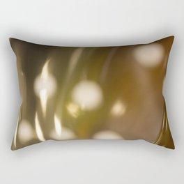 Colander Days 2 Rectangular Pillow