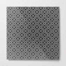 Epitron Metal Print