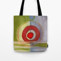 metal Tote Bags featuring Metal by Angella Meanix