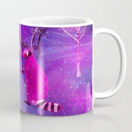 Internet Love Coffee Mug