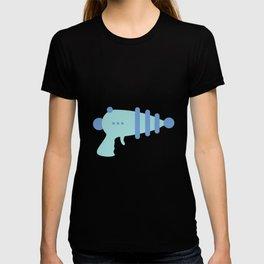 #39 Raygun T-shirt