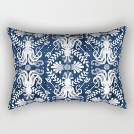 Mythos Rectangular Pillow