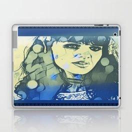 Honduran Laptop & iPad Skin