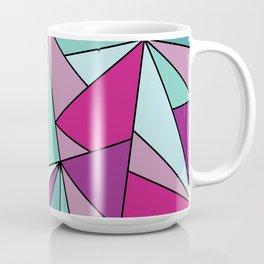 Purpinklue Coffee Mug