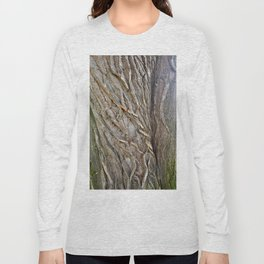 Magical Idea Photography Long Sleeve T-shirt