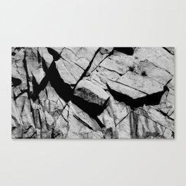 Cozyhang Canvas Print