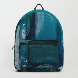 A Dream of Venice Backpack