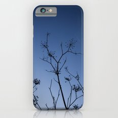 Night Sky iPhone 6s Slim Case