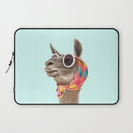 FASHION LAMA Laptop Sleeve