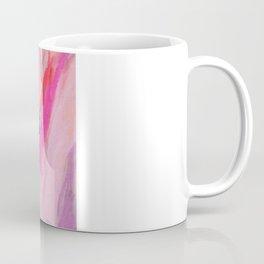 My Dear Coffee Mug