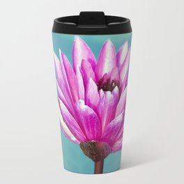 Longwood Gardens - Spring Series 44 Travel Mug