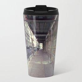 035//365 [v2] Travel Mug