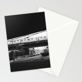 Brooklyn Stationery Cards