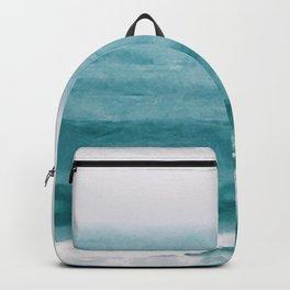 August Breakers Backpack