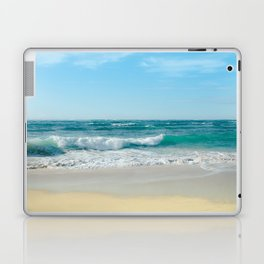 The Sanctuary of Self Laptop & iPad Skin