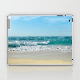 The Sanctuary of Self Laptop & iPad Skin