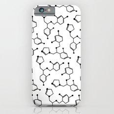 AIR iPhone 6s Slim Case