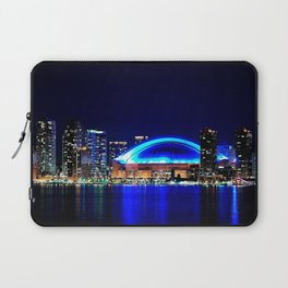 The Dome Laptop Sleeve