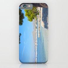 Majorca Sea View iPhone 6s Slim Case